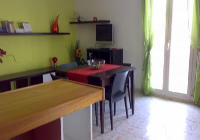 Casa Vacanze Daniela